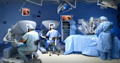 Что такое лапароскопическая радикальная простатэктомия, показания и методы