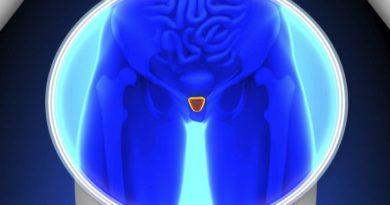 лечится аденома простаты при разных размерах опухоли