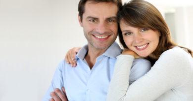 Как делать массаж простаты мужу: подробная инструкция