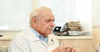 Лечение простатита по методике Неумывакина