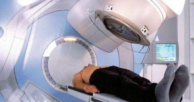 очему развивается и как протекает рак предстательной железы 3 степени