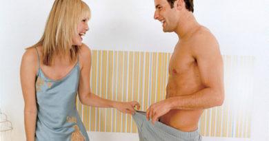 Способы снизить потенцию у мужчин