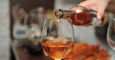 Можно ли употреблять алкоголь при аденоме простаты