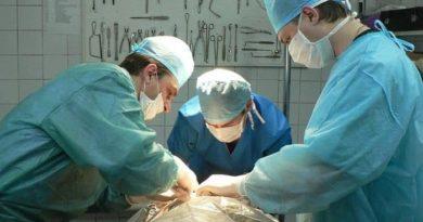 Лечение заболеваний простаты с применением метода радикальной простатэктомии