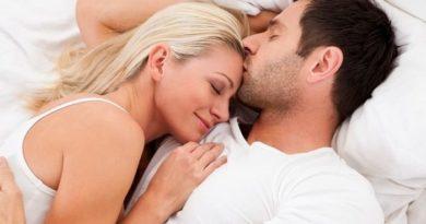 можно ли заниматся сексом при раке простаты